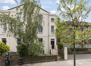 Thumbnail 5 bed semi-detached house for sale in Coldharbour Lane, Camberwell
