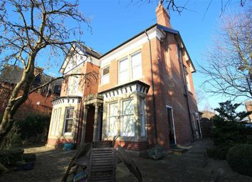 Thumbnail 6 bed detached house to rent in Higher Bank Road, Fulwood, Preston