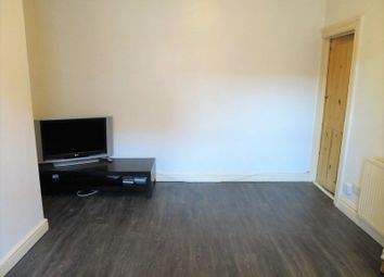 Thumbnail 1 bed property to rent in Clough Street, Morley, Leeds
