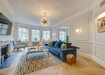 Thumbnail 5 bed flat for sale in Cliveden Place, London