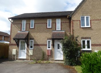 Thumbnail 1 bedroom property to rent in Pine Close, Bicester