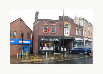 Thumbnail Retail premises to let in The Springs, Wakefield