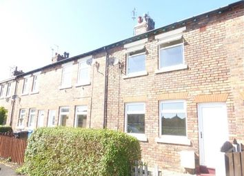 Thumbnail 3 bed property to rent in Wembley Road, Thornton-Cleveleys
