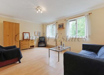 Thumbnail 2 bed maisonette to rent in Oxley Close, South Bermondsey, London