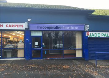 Thumbnail Retail premises to let in 71 Macalpine Road, Dundee