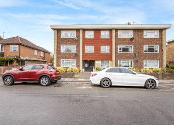 Thumbnail Parking/garage to rent in South Park Road, London