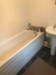 Thumbnail 3 bed terraced house to rent in Hall Street, Stoke-On-Trent