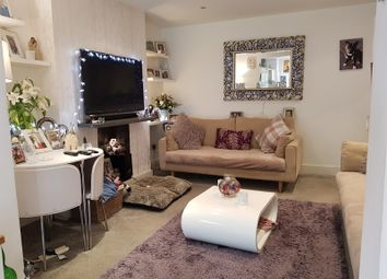 2 bed maisonette to rent in Millway, Mill Hill NW7