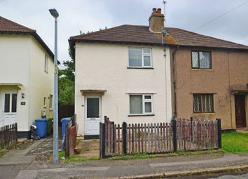 Thumbnail 3 bed semi-detached house to rent in Waterloo Road, Sittingbourne