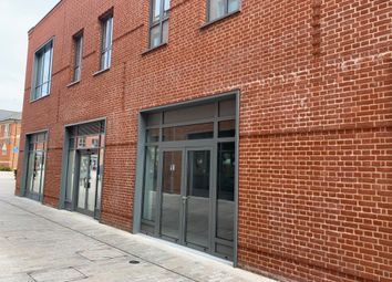 Thumbnail Retail premises to let in Peach Place, Wokingham