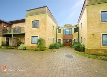 2 bed flat to rent in Abberton Grange, Layer Road, Abberton, Colchester CO5