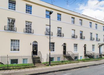 Thumbnail 1 bed flat for sale in Brunswick Square, Gloucester