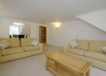 Thumbnail 3 bedroom flat to rent in Dorchester Close, Headington, Oxford