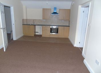 Thumbnail 2 bedroom flat to rent in Kirkby Road, Sutton-In-Ashfield