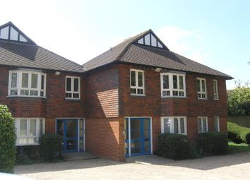 Thumbnail 1 bed flat to rent in Appletrees, 89A London Road, Tonbridge