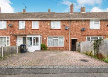 Thumbnail 4 bedroom terraced house for sale in Brangwyn Grove, Lockleaze, Bristol, Somerset