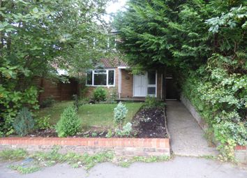Thumbnail 3 bed property to rent in Gayhurst Road, High Wycombe