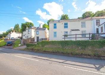 Thumbnail 3 bed detached house for sale in Morse Road, Drybrook