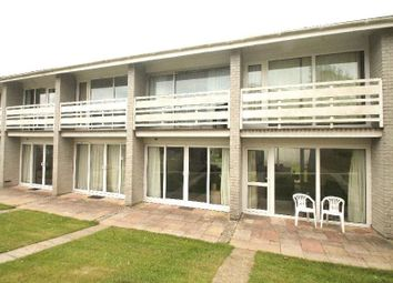 2 bed end terrace house for sale in Newquay TR8
