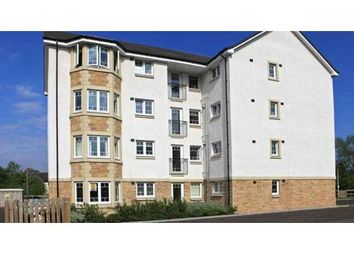 Thumbnail 1 bedroom flat to rent in Collinson View, Perth