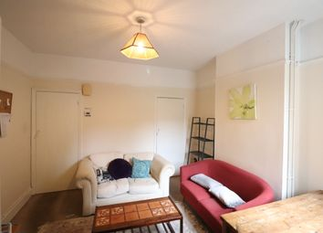 3 bed shared accommodation to rent in Portland Street, Norwich NR2