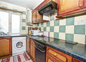 Thumbnail 3 bedroom terraced house for sale in Kingsbury Road, Kingsbury