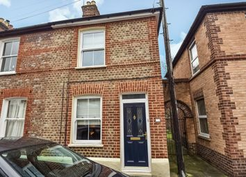 Thumbnail 2 bed terraced house to rent in Shaftsbury Street, High Wycombe