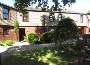 1 bed flat for sale in Commercial Road, Exeter EX2