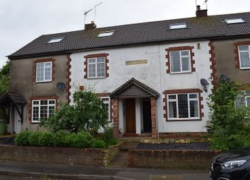 Thumbnail 3 bedroom terraced house to rent in Orchard Road, Finedon, Wellingborough