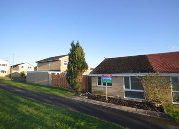 2 bed bungalow for sale in Elphick Road, Stratton, Cirencester GL7