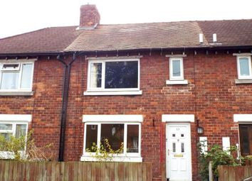Thumbnail Property for sale in Claro Road, Ripon, North Yorkshire