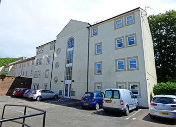 Thumbnail 1 bed flat for sale in Catherine Street, Whitehaven, Cumbria