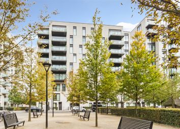 Thumbnail 2 bed flat for sale in Kaleidoscope House, Stratford