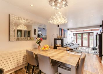 3 bed property for sale in Mill Hill, Mill Hill, London NW7