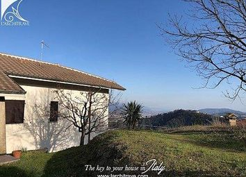 Thumbnail 5 bed detached house for sale in 19020 Follo, Sp, Italy