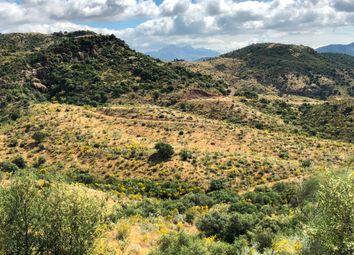 Thumbnail Land for sale in Almogia, Almogía, Málaga, Andalusia, Spain