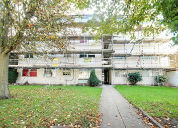 Thumbnail 2 bed flat for sale in Thanet House, 101 Nags Head Road, Enfield