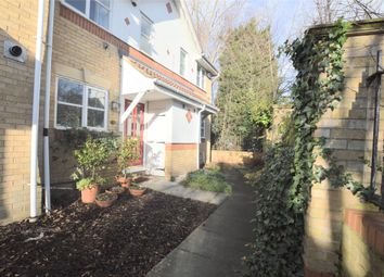 Thumbnail 2 bed terraced house for sale in Blackmead, Riverhead, Sevenoaks