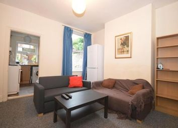 Thumbnail Room to rent in Mount Street, Sheffield