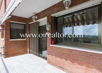 Thumbnail 4 bed property for sale in La Mora, Tarragona, Spain