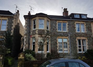 1 bed property to rent in Westmoreland Road, Redland, Bristol BS6