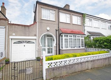 3 bed semi-detached house for sale in Amyruth Road, Brockley SE4