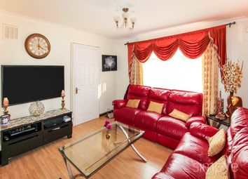 Thumbnail 3 bed property to rent in Norwood Gardens, Hayes, Middlesex