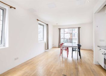 1 bed flat for sale in Baltic Street East, London EC1Y