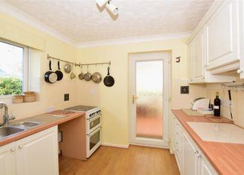 2 bed semi-detached bungalow for sale in Woodland Avenue, Birchington, Kent CT7