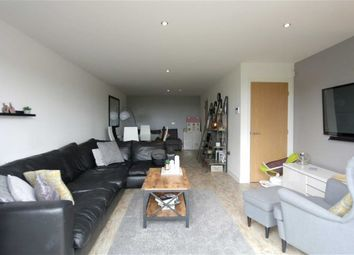Thumbnail 3 bed mews house for sale in Parliament Street, Upholland, Lancashire
