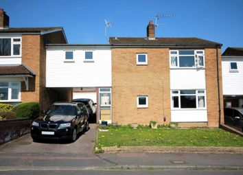 4 bed property for sale in Pluto Rise, Hemel Hempstead HP2