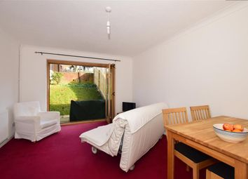 Thumbnail 2 bedroom terraced house for sale in Aveling Close, Purley, Surrey