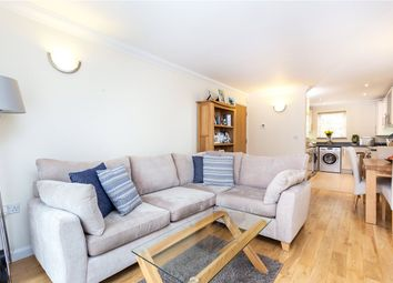 Thumbnail 2 bed flat for sale in Biggin Hill, London