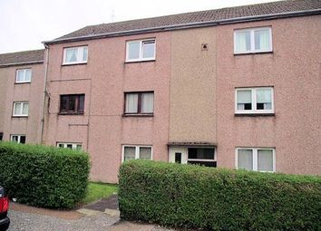 Thumbnail 2 bed flat for sale in Davaar Avenue, Campbeltown